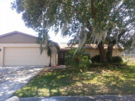 1019 Brandon Lakes Ave, Valrico, FL 33594