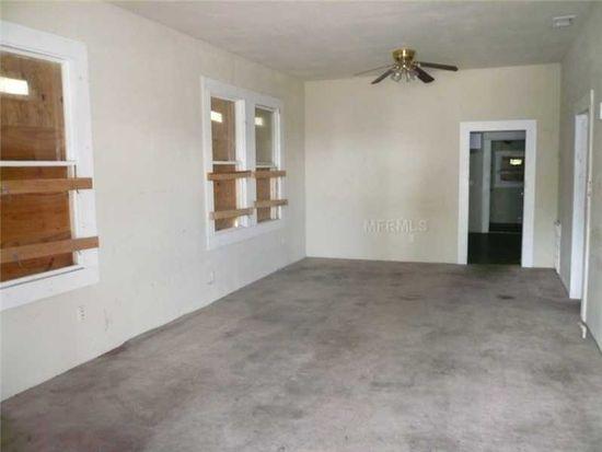 2508 N 16th St, Tampa, FL 33605