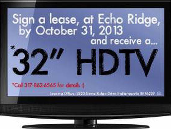 8630 Shadow Ridge Ln APT B, Indianapolis, IN 46239
