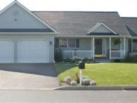 416 Park View Dr, Myerstown, PA 17067
