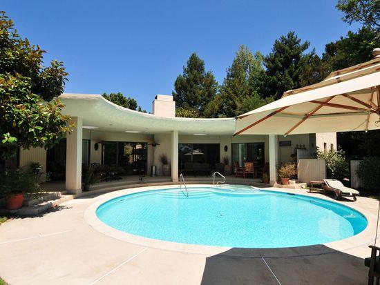 2141 Ten Acre Rd, Montecito, CA 93108