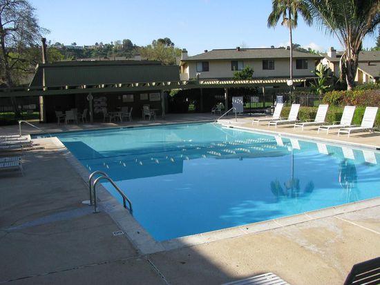 10715 Caminito Cascara, San Diego, CA 92108