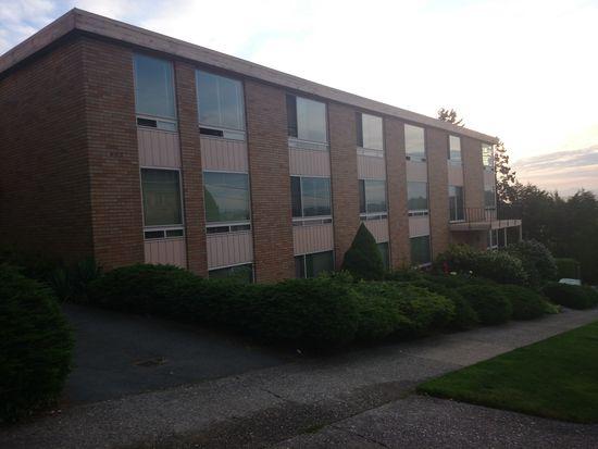 512 Newton St APT 207, Seattle, WA 98109