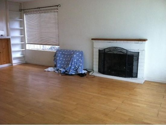 1508 Lower Lake Ct, Cardiff By The Sea, CA 92007