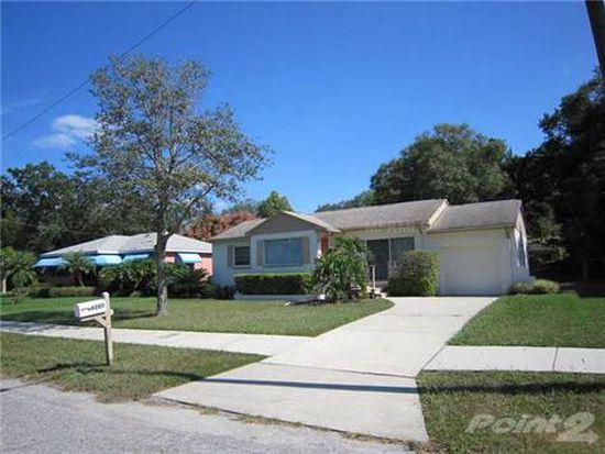 6205 N 9th St, Tampa, FL 33604