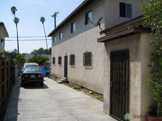 3725 Rosemead Ave APT C, Los Angeles, CA 90032