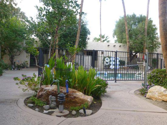 955 E Parocela Pl APT 9, Palm Springs, CA 92264