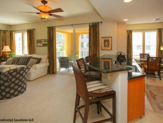 520 Lunalilo Home Rd UNIT 6321, Honolulu, HI 96825