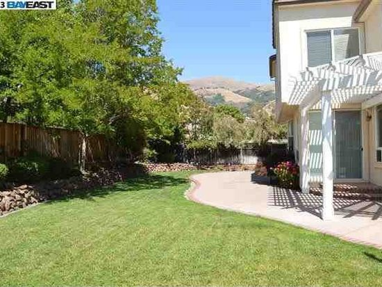 573 Lower Vintners Cir, Fremont, CA 94539