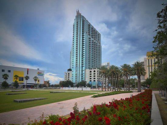 777 N Ashley Dr UNIT 814, Tampa, FL 33602