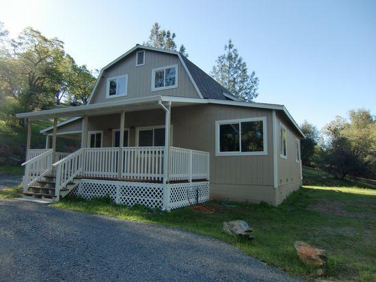 4260 Mac Ln, Shingle Springs, CA 95682