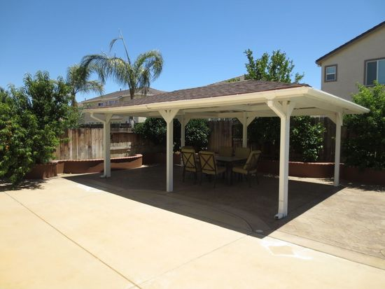 1230 Fawn Lily Dr, Patterson, CA 95363