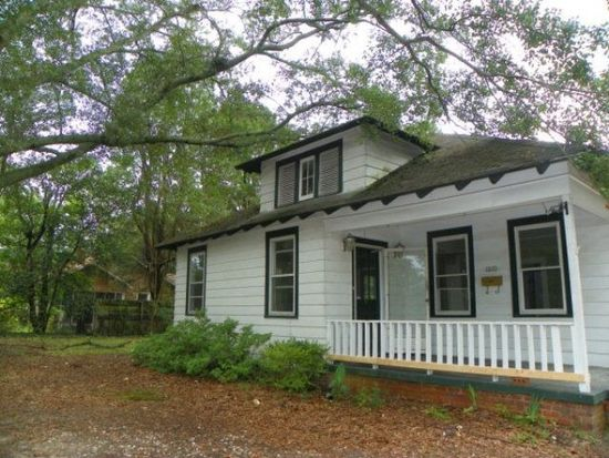 1810 Marion Ave, North Augusta, SC 29841