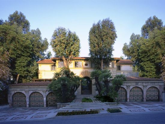 1355 N Laurel Ave APT 11, West Hollywood, CA 90046