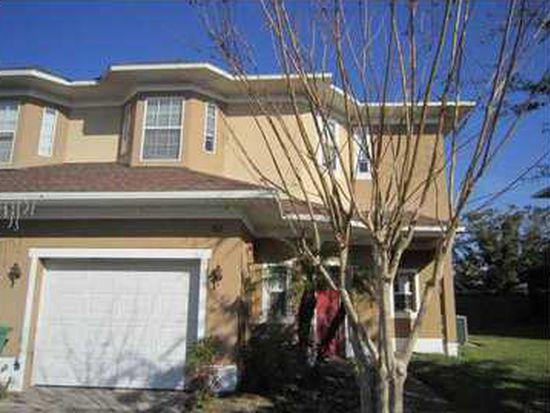 550 Westpoint Garden Cir, Winter Garden, FL 34787