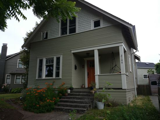 2106 N 57th St, Seattle, WA 98103