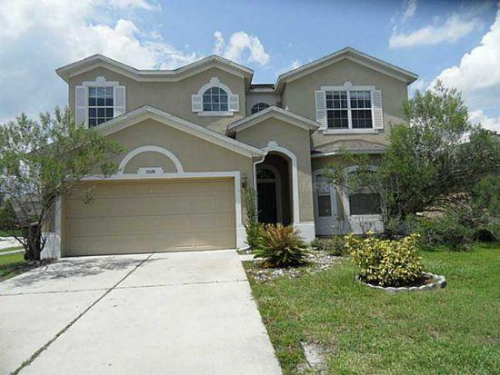 5074 Walnut Ridge Dr, Orlando, FL 32829
