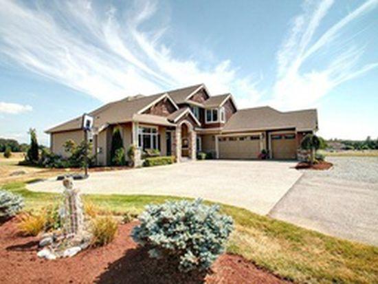 10761 Bay Meadows Ln, Burlington, WA 98233