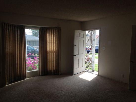 3163 Cedar Ave, Long Beach, CA 90806