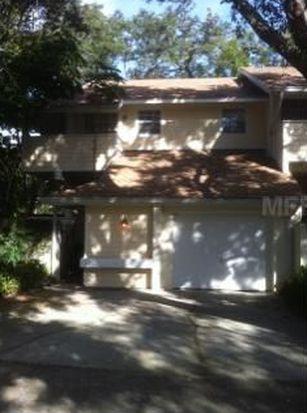 5203 Bayshore Blvd APT 9, Tampa, FL 33611