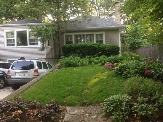 5610 Dunham Rd, Downers Grove, IL 60516