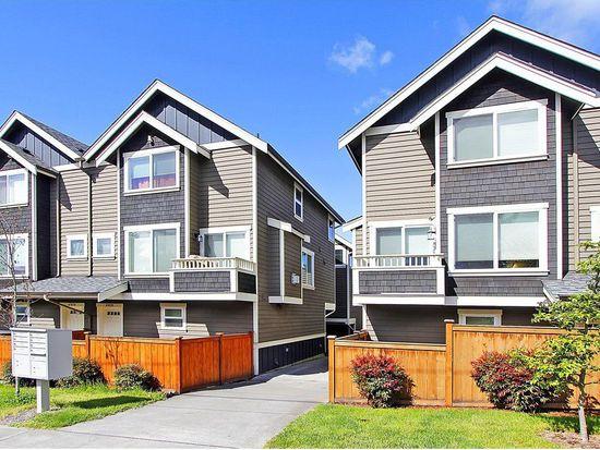 6741 24th Ave NW # B, Seattle, WA 98117