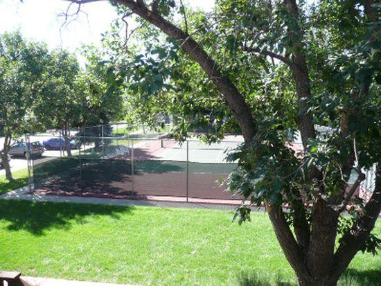 540 S Forest St 3 # 3202, Denver, CO 80246