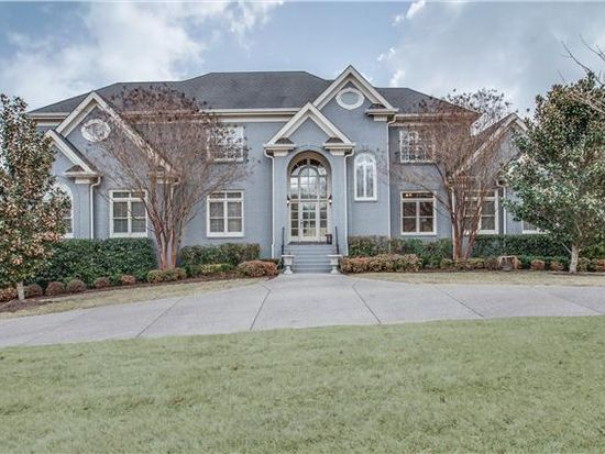 804 Princeton Hills Dr, Brentwood, TN 37027