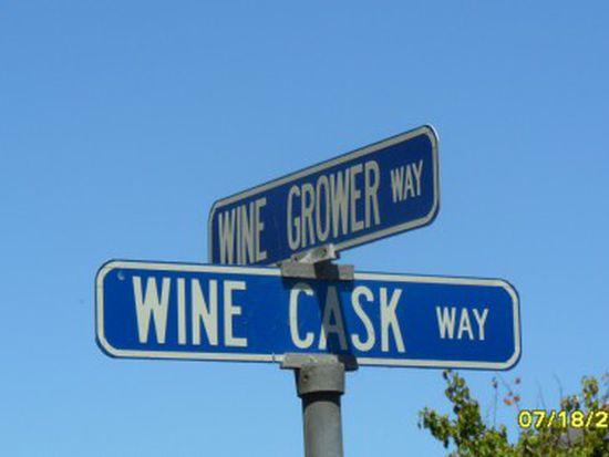 3446 Wine Cask Way, San Jose, CA 95124