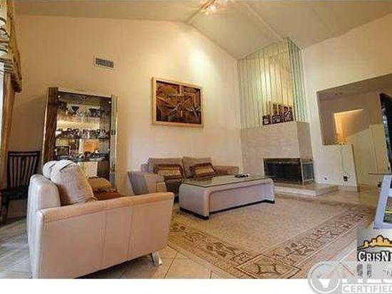 4500 Whitsett Ave UNIT 6, Studio City, CA 91604