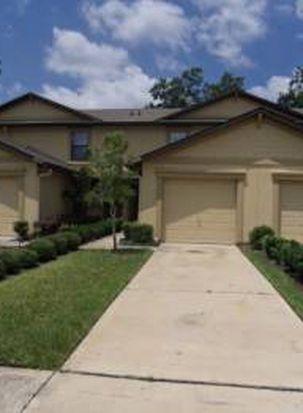 10624 Academy Park Dr, Jacksonville, FL 32218