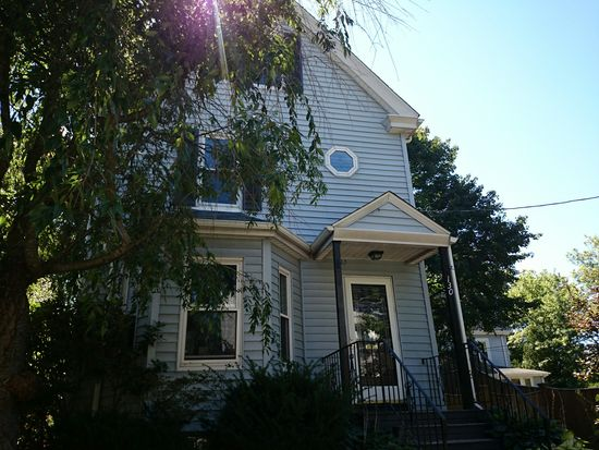 130 Gardner St, Boston, MA 02132