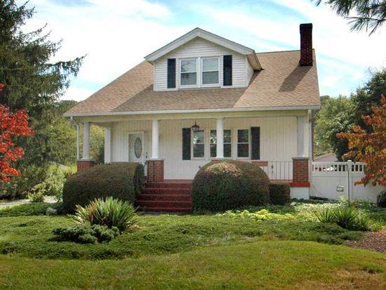 4475 Old William Penn Hwy, Murrysville, PA 15668