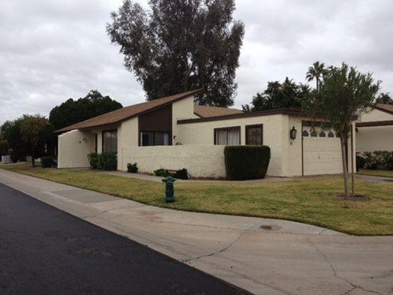 908 S Power Rd # 90, Mesa, AZ 85206