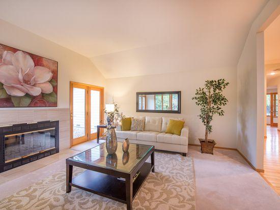 1705 Orr Ct, Los Altos, CA 94024