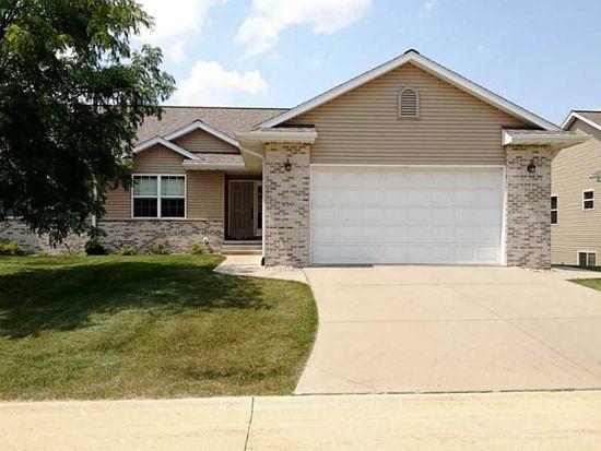 950 Boyson Rd NE, Cedar Rapids, IA 52402