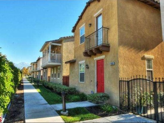10404 Via Palma, Montclair, CA 91763