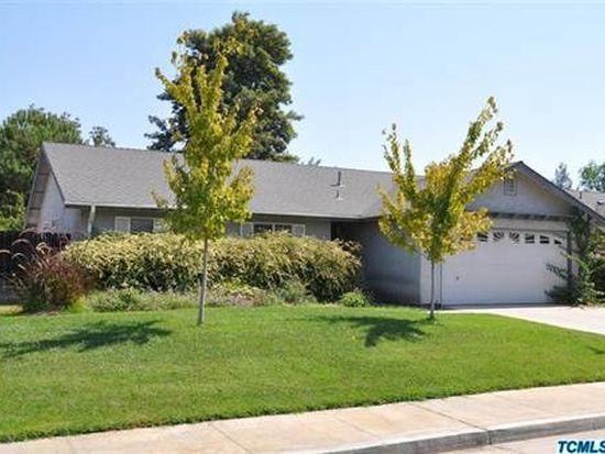 409 Patricia Ave, Exeter, CA 93221