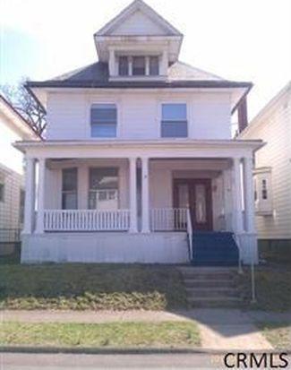 198 7th Ave, Troy, NY 12180