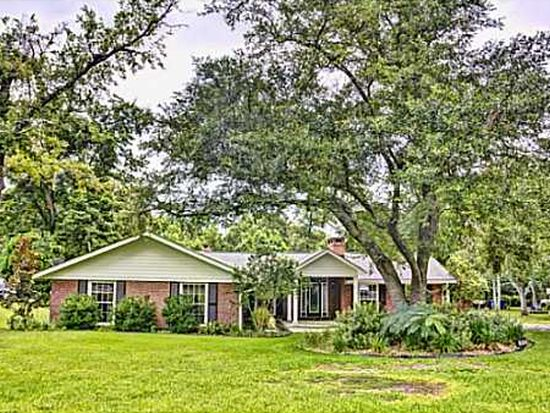 4919 Courthouse Rd, Gulfport, MS 39507
