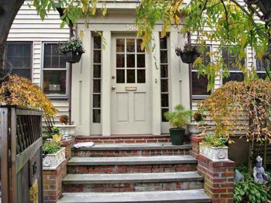 143 Foster St, Boston, MA 02135