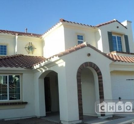 3394 S Ivy Way, Chandler, AZ 85248