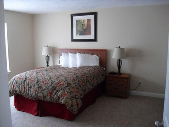 2392 Meadowlark Commons Ct APT 203, Albany, GA 31707