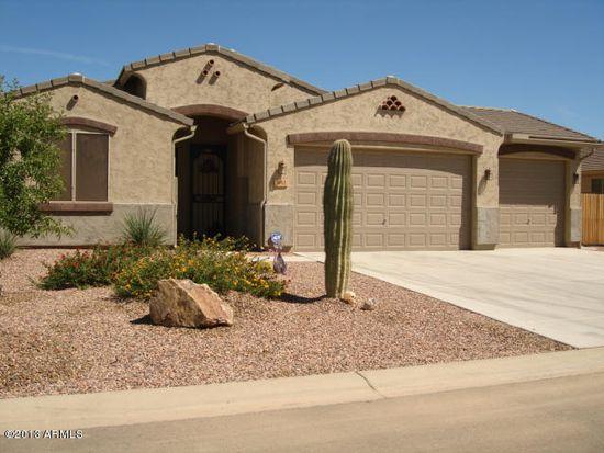 1012 W Jersey Way, San Tan Valley, AZ 85143