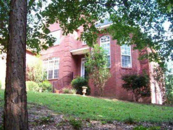 144 Wood Creek Trl, Lizella, GA 31052
