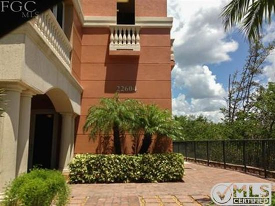 22604 Island Pines Way # 2302, Fort Myers Beach, FL 33931