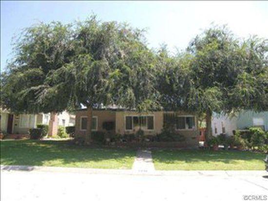 6036 Western Ave, Whittier, CA 90601