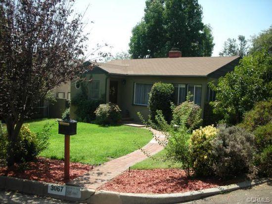 3067 Santa Rosa Ave, Altadena, CA 91001