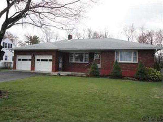 1025 John Alden Ln, Schenectady, NY 12306