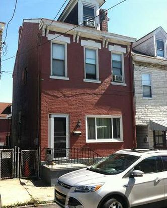 431 Cedarville St, Pittsburgh, PA 15224
